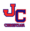 John Curtis Christian School
